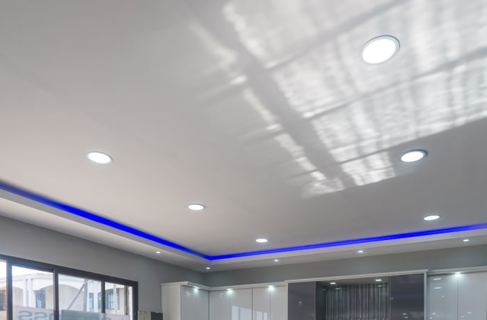 Interior and designs - 3