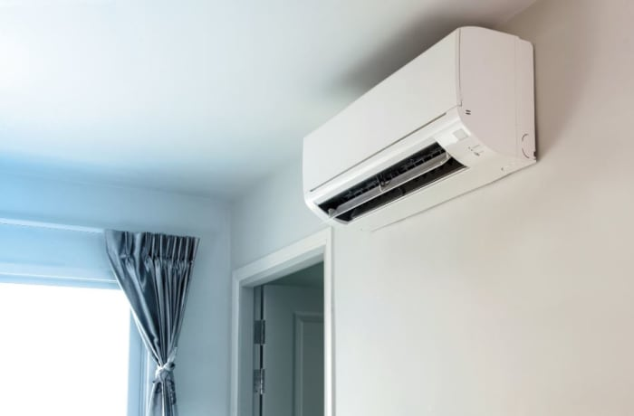 Refrigeration and Air conditioning - 1
