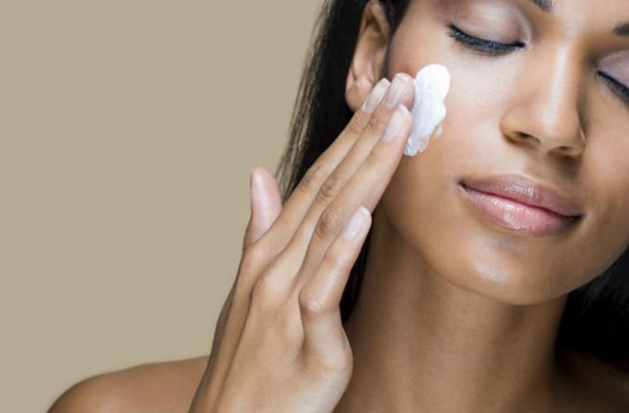 Beauty, skincare and cosmetics - 0