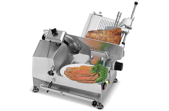 Butchery equipment and accessories - 3
