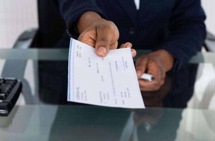 Personal loans - 1