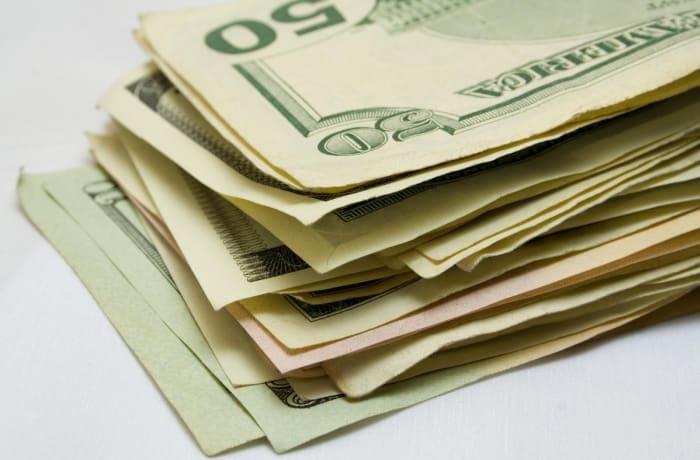 Personal loans - 2
