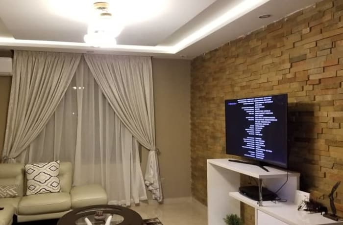 Interior specialists - 2