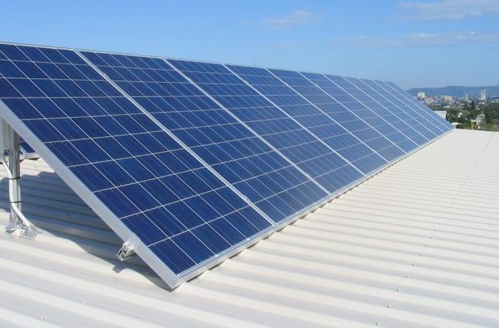 Renewable energy consultants - 3