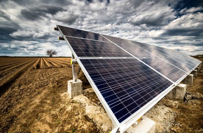 Renewable energy consultants - 1