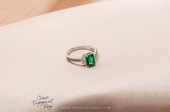 Jewellery - 2