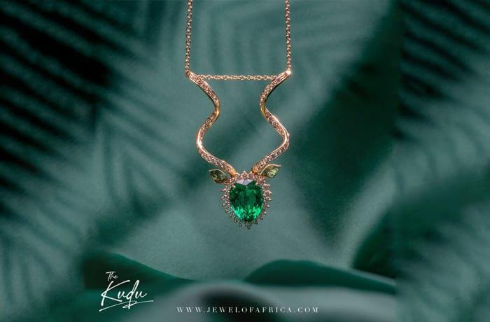 Jewellery - 3