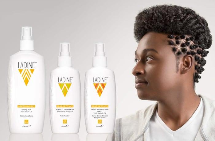 Hair care - 3
