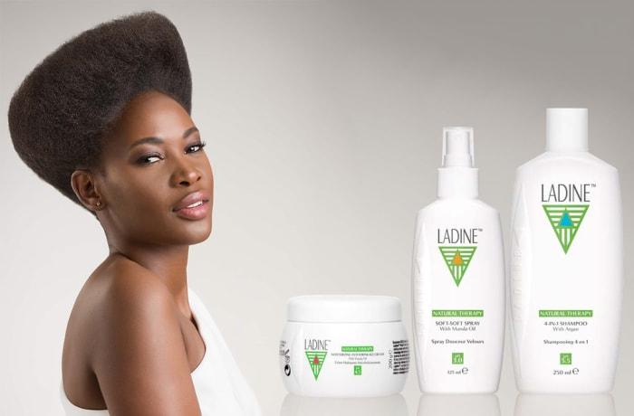 Hair care - 2