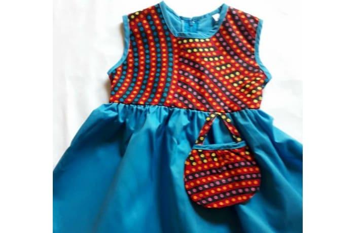 Clothing - 1