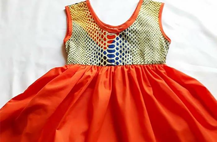 Clothing - 2