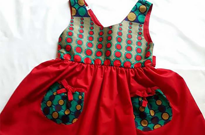 Clothing - 3