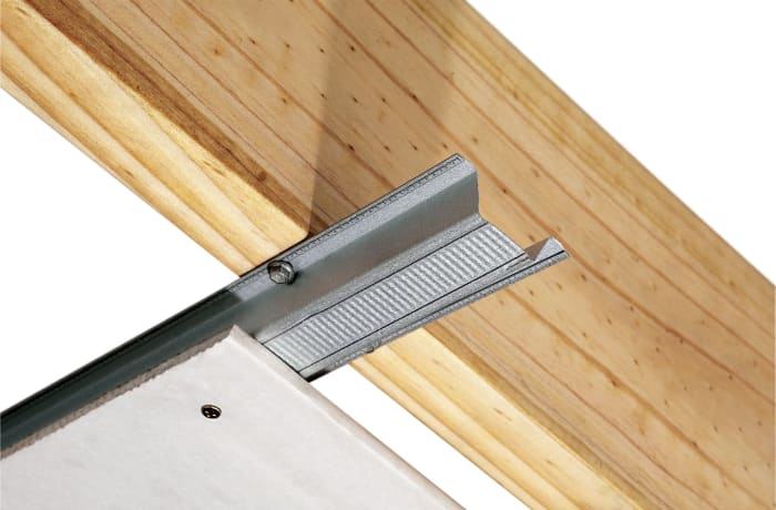 Roofing and ceiling battens - 2