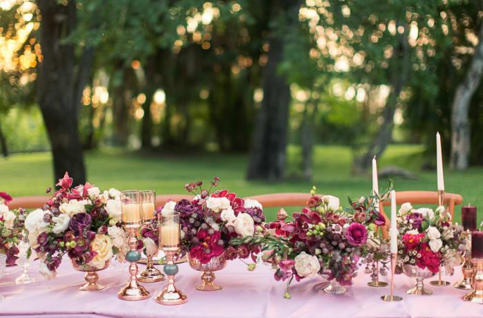 Weddings - 3