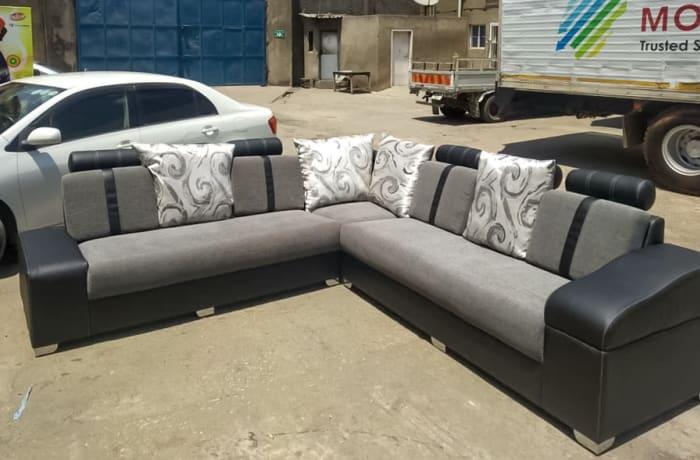 Furniture and Furnishings - 2