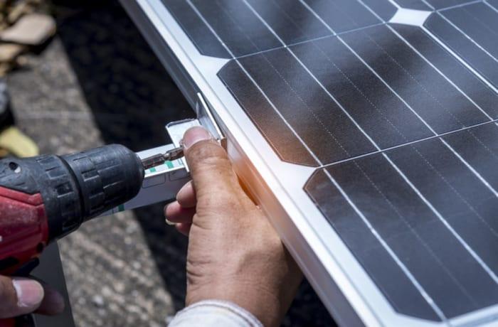 Solar energy consultants - 3