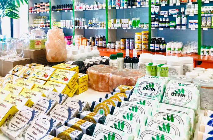 Wholesale - 0