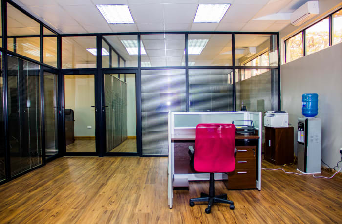 Commercial property - 3