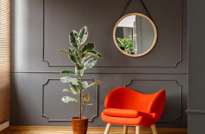 Home décor items - 1