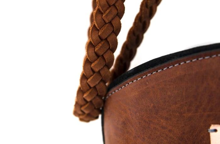 Handbags - 2