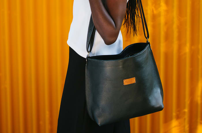 Handbags - 3