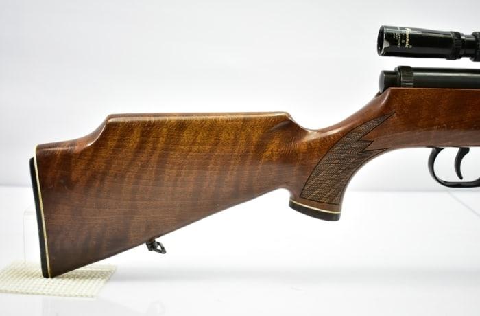 Hunting and Shooting - 3