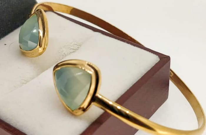 Jewellery - 0