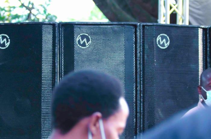 Music Event Management - 3