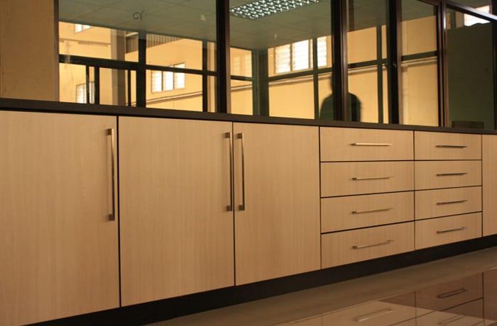 Interiors and Design - 3