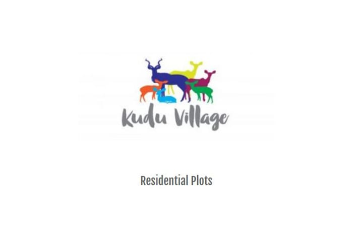 Sitatunga City and Kudu Village residential plots - 3