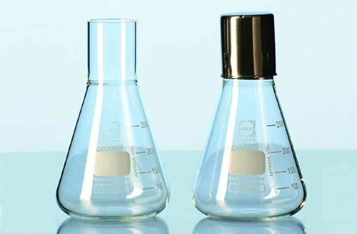 Laboratory equipment - 2