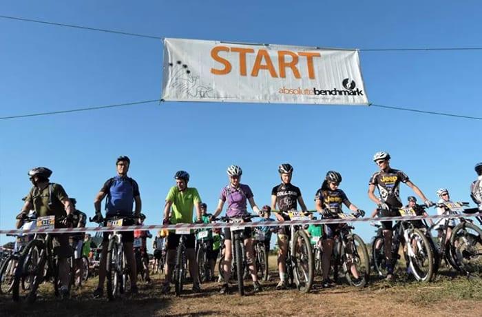 Kasanka Cycle Challenge - 0