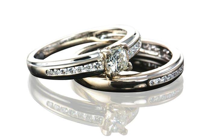 Jewellery - 1