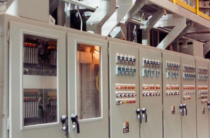 Electrical engineering - 0