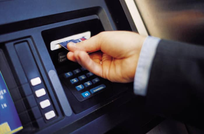 Electronic payment systems - 0