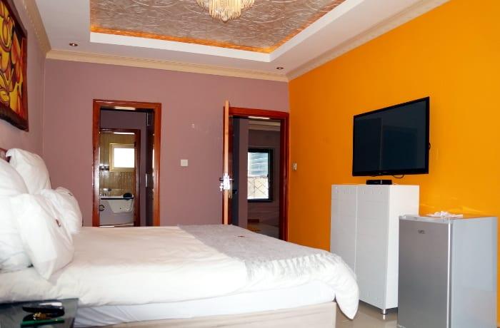 Apartments - 0