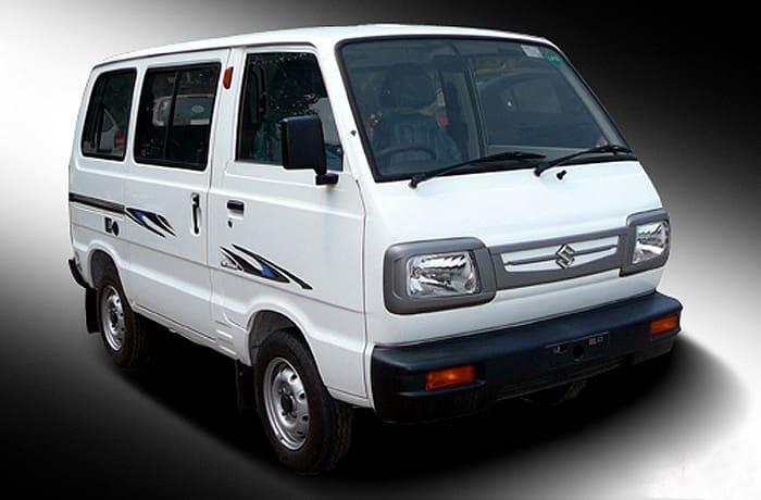 Vehicles - 3