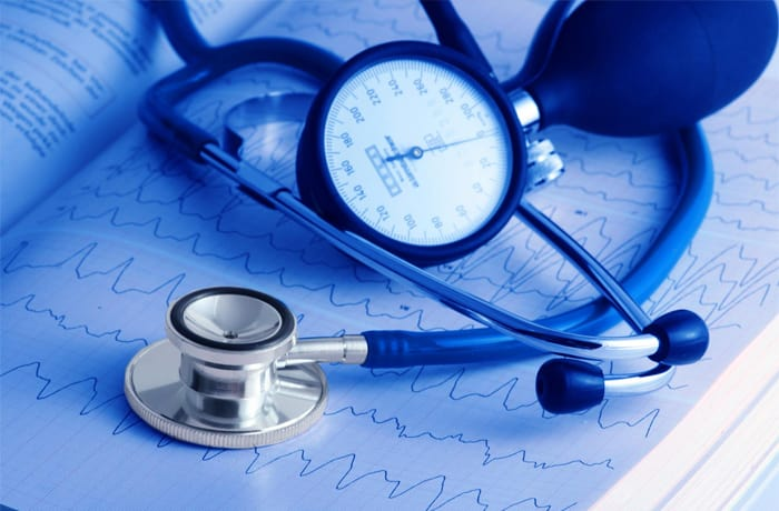 Medical instruments and supplies - 2