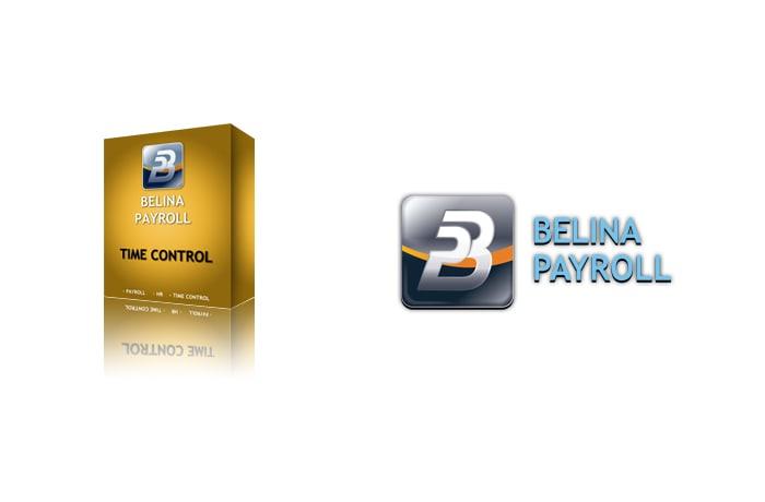 Biometric time control - 0