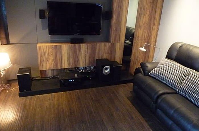 Flooring solutions - 3