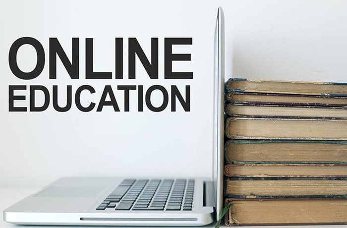 eLearning and Distance learning - 3