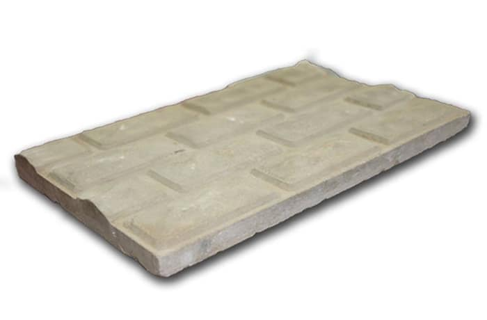 Turtle Tiles & Bricks - 1