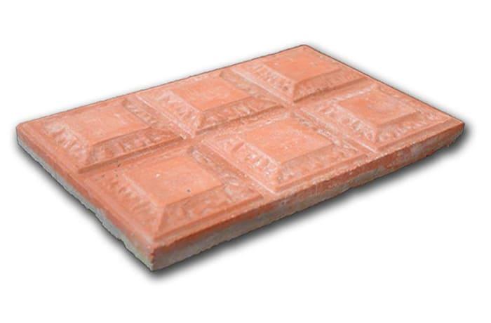 Turtle Tiles & Bricks - 2
