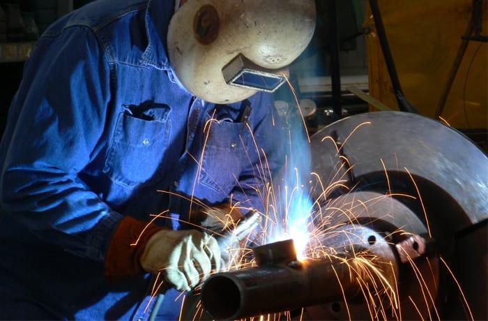 Mechanical engineering - 3