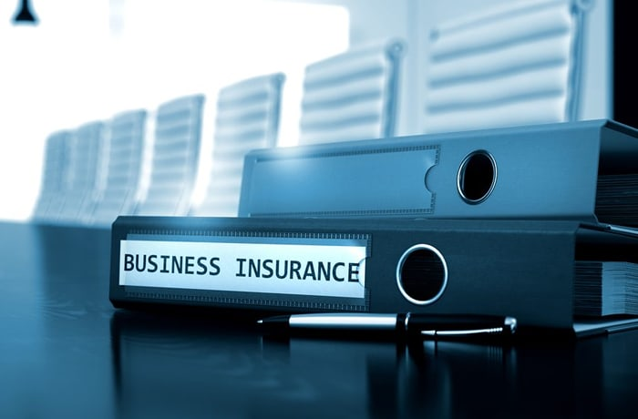 Business Insurance - 2