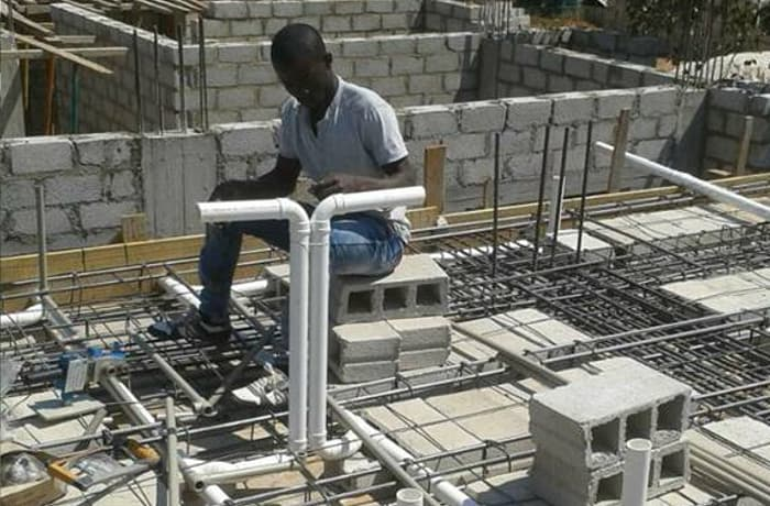Site engineering - 2