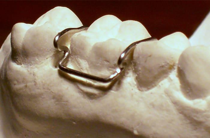 Orthodontist - 3