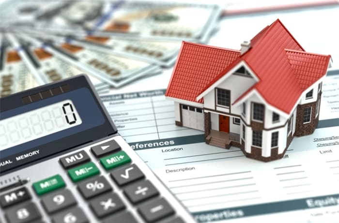Loans and mortgages - 3