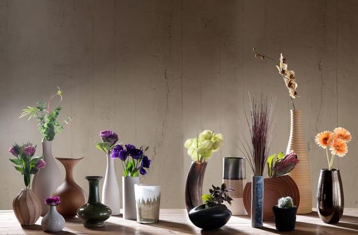 Home décor items - 3
