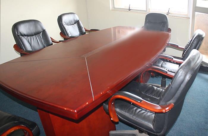 Corporate training management - 3